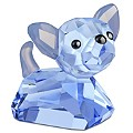 Swarovski Lovlots Coco Collectible - Product number 8898650