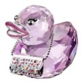 Swarovski Happy Ducks Fancy Felicia - Product number 8898685