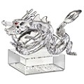 Swarovski - Chinese Zodiac Dragon - Product number 8898804