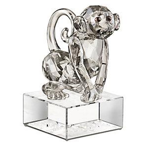 Swarovski - Chinese Zodiac Monkey - Product number 8898812