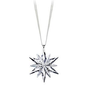 Swarovski - Little Star 2011 - Product number 8898855