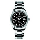 Roamer men's automatic stainless steel bracelet watch - Product number 8904790