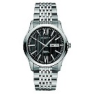 Roamer Saturn men's stainless steel bracelet watch - Product number 8904839
