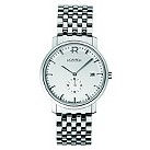 Roamer men's stainless steel bracelet watch - Product number 8904855
