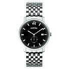 Roamer men's stainless steel bracelet watch - Product number 8904863