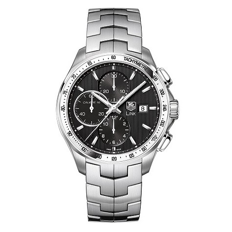 TAG Heuer Link Calibre 16 men