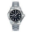 TAG Heuer Aquaracer men's Rugby watch - Product number 8908540