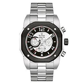 Bulova Marine Star Bracelet Watch - Product number 8917841