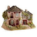 Lilliput Lane - All's Well That Ends Well - Product number 8921954