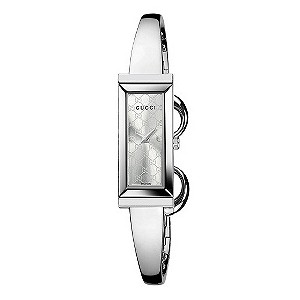 Gucci ladies' bangle watch - Product number 8940045