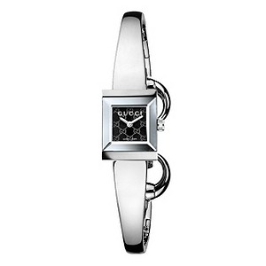 Gucci ladies' bangle watch - Product number 8940193