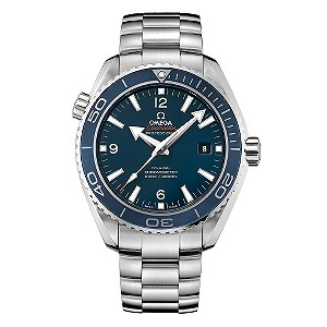 Omega Seamaster Planet Ocean Big Size men's watch - Product number 8948062