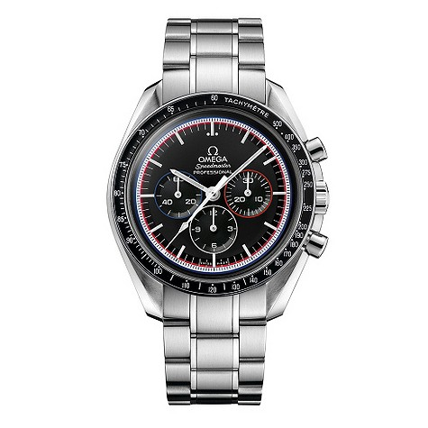 Omega Speedmaster limited edition men