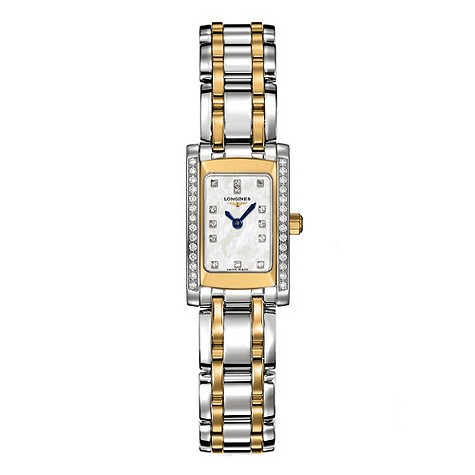 Longines ladies