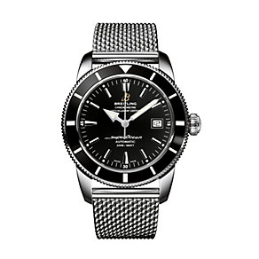 Breitling Superocean Heritage men's watch - Product number 8952523