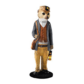 Magnificant Meerkats Davy - Product number 8953252