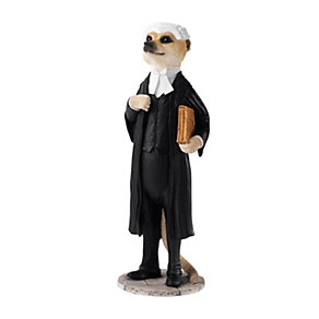 Magnificant Meerkats Kavanagh - Product number 8953260