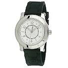 Juicy Couture black strap watch - Product number 8954607