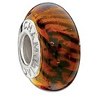 Chamilia sterling silver Siena Brio bead - Product number 8973121