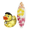 Swarovski - Sunny Steve Collectible - Product number 8988706