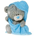 Tiny Tatty Ted It's A Boy - Product number 8998167