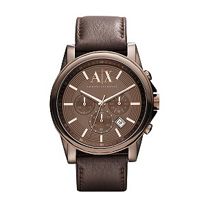 Armani Exchange Men