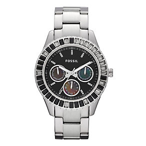 Fossil Ladies' Bracelet Watch - Product number 9006605
