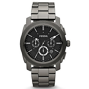 Fossil Men's Bracelet Watch - Product number 9006710