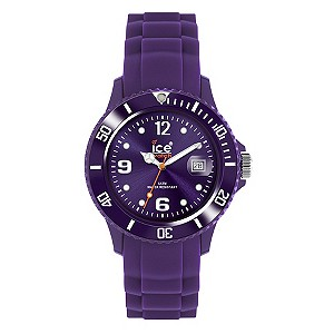 Ice-Watch Ladies' Exclusive Grape Bracelet Watch - Product number 9006826
