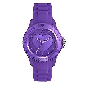 Love Ice Lavender Ladies