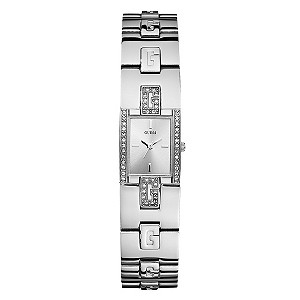 Guess G-Link Bracelet Watch - Product number 9007709