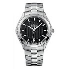 Ebel men's stainless steel bracelet watch - Product number 9010777