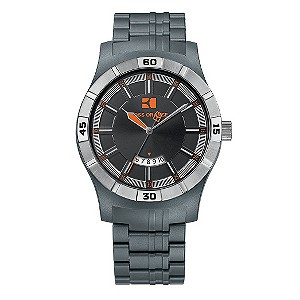 Boss Orange Grey Bracelet Watch