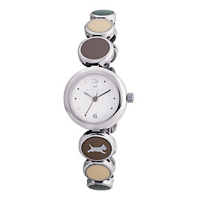 Radley ladies' adjustable bracelet watch - Product number 9013725