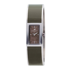 Radley Ladies' Pattern Bracelet Watch - Product number 9013814