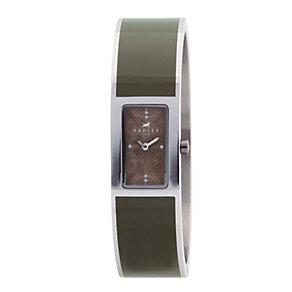 Radley Ladies' Pattern Bracelet Watch - Product number 9013814