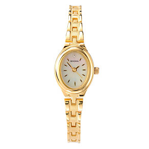 Sekonda Ladies' Bracelet Watch - Product number 9014497