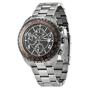 Police Men's Bracelet Watch - Product number 9020217
