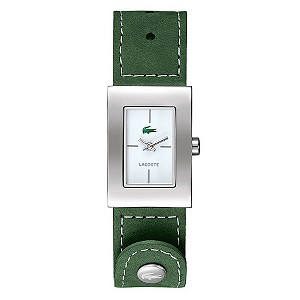 Lacoste Socoa Ladies