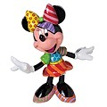 Disney Minnie Mouse Collectible Figurine - Product number 9024182
