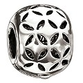 Chamilia Sterling Silver Blessings Bead - Product number 9024441