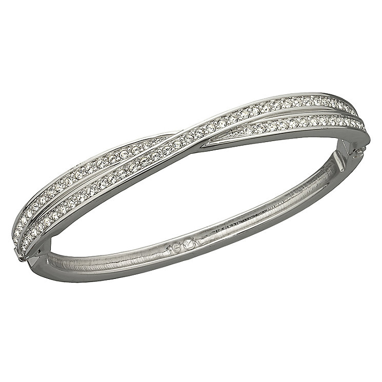Swarovski Edith bangle - Product number 9025626