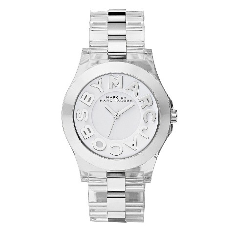 Marc By Marc Jacobs ladies