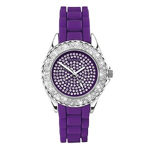 Sekonda Exclusive Ladies