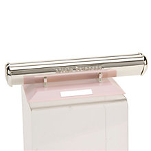 Little Princess Exclusive Certificate Holder - Product number 9034161