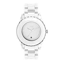 Storm Ladies' White Bracelet Watch - Product number 9034595