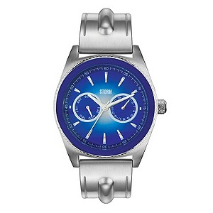 Storm Men's Stainless Steel Exar Watch - Product number 9034862