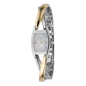 DKNY Ladies' Dress Watch - Product number 9036458
