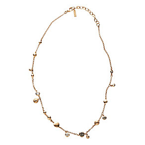 DKNY Beaded Necklace - Product number 9039155