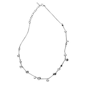 DKNY Layers Necklace